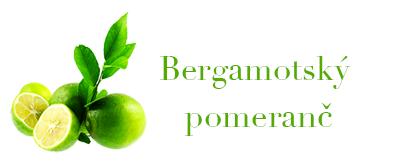 bergamot_III