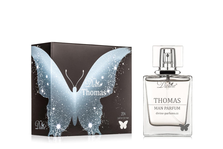 thomas_02